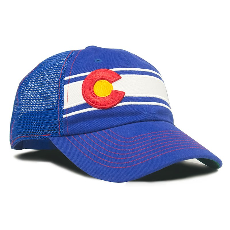 best sneakers 3813b 5d655 ... sale the colorado classic cap 68bc9 a1771