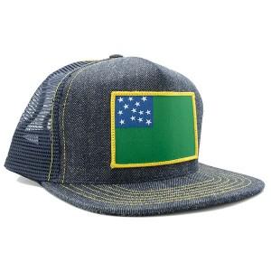 d2f956a1051 Green-Mountain-Trucker-Hat-300x300.jpg