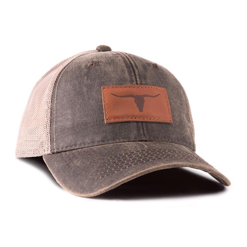 Longhorn-Outback-Trucker-Hat-800x800.jpg b970ce5a7cd3