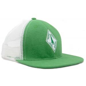 Pacific Crest Trail Hat