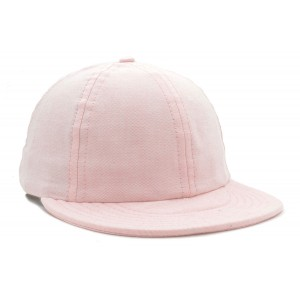 Oxford Pocket Hat Pink
